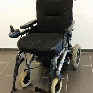 Kørestolsrampe harald nyborg