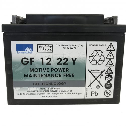 GF12022YF