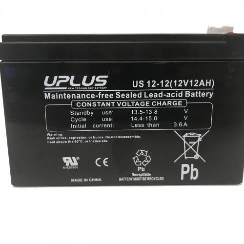 US12-12T2
