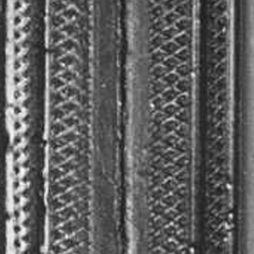 p-484-B3e.jpg