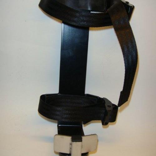 p-869-Iltflaskeholder-42012720.jpg