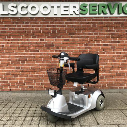 easygo-m3bjr-brugt-elscooter-379