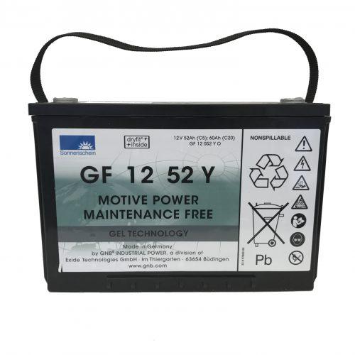 GF12052YO