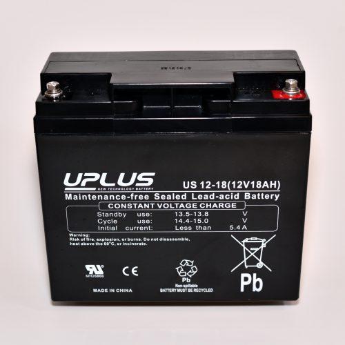 UPLUS_US12-18