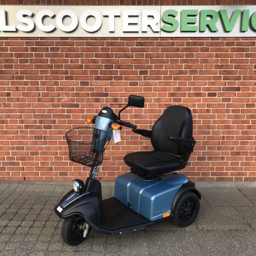 nordic-elscooter-brugt