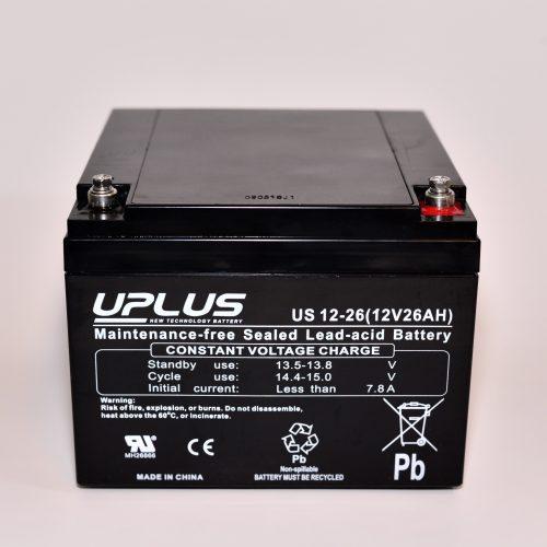 UPLUS_US12-26