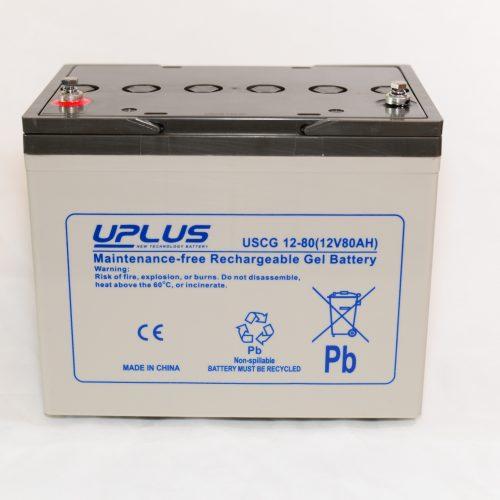 UPLUS_USCG12-80