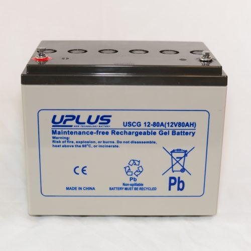 UPLUS_USCG12-80A